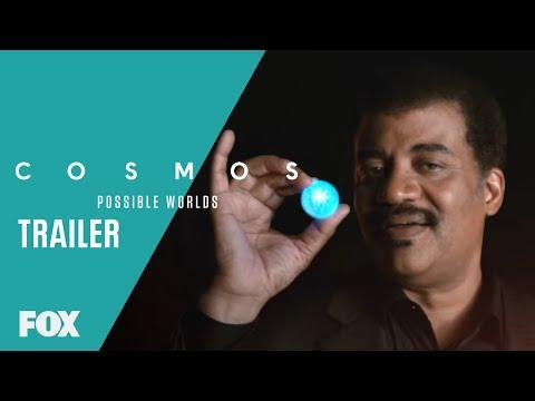 """<p>Narrated by astrophysicist Neil deGrasse Tyson, this companion piece to Carl Sagan's iconic <em>Cosmos: A Personal Voyage</em> takes viewers through a host of astronomical topics, including alien life, the death of the sun, and geological time, among other subjects. Featuring stunning outer space visuals and a wealth of information, elucidated clearly for laymen and enthusiasts alike, <em>Cosmos: Possible Worlds</em> is a science documentary series like no other.</p><p><a class=""""link rapid-noclick-resp"""" href=""""https://go.redirectingat.com?id=74968X1596630&url=https%3A%2F%2Fwww.hulu.com%2Fseries%2Fcosmos-possible-worlds-37855201-69d4-4b02-ab98-71895c696a52&sref=https%3A%2F%2Fwww.esquire.com%2Fentertainment%2Fmusic%2Fg30389440%2Fbest-shows-on-hulu%2F"""" rel=""""nofollow noopener"""" target=""""_blank"""" data-ylk=""""slk:Watch Now"""">Watch Now</a></p><p><a href=""""https://www.youtube.com/watch?v=DiVN-GFYLGo"""" rel=""""nofollow noopener"""" target=""""_blank"""" data-ylk=""""slk:See the original post on Youtube"""" class=""""link rapid-noclick-resp"""">See the original post on Youtube</a></p>"""