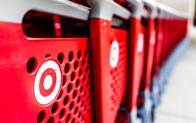 Top Research Reports for Target, Illumina & T-Mobile US