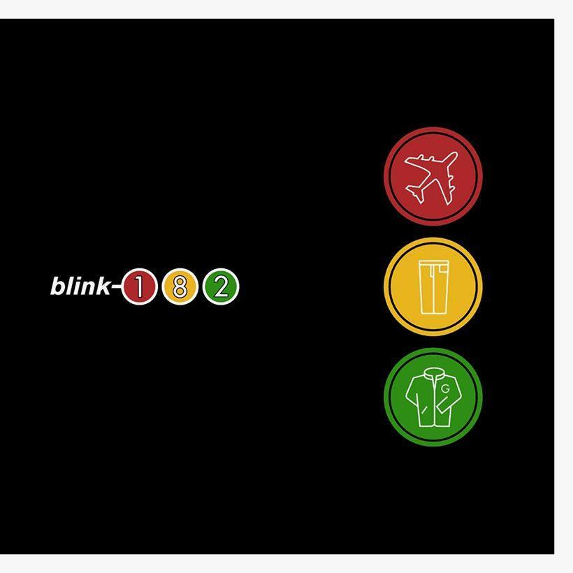 "<p><strong>Released: </strong>June 12, 2001 </p><p>As Blink-182's fourth studio album, <em>Take Off Your Pants and Jacket </em>gave the world huge hits like ""The Rock Show"" and ""First Date."" It was the first punk rock record to debut at number one on the <em>Billboard</em> 200 and quickly went double platinum. Despite its success, Mark Hoppus referred to making the album as a <a href=""https://music.avclub.com/blink-182-took-punk-to-no-1-for-the-first-time-with-a-1798241295"" rel=""nofollow noopener"" target=""_blank"" data-ylk=""slk:&quot;musical struggle&quot;"" class=""link rapid-noclick-resp"">""musical struggle""</a> where the band members were working ""in opposition to one another."" He went on to call the album ""the permanent record of a band in transition."" </p>"