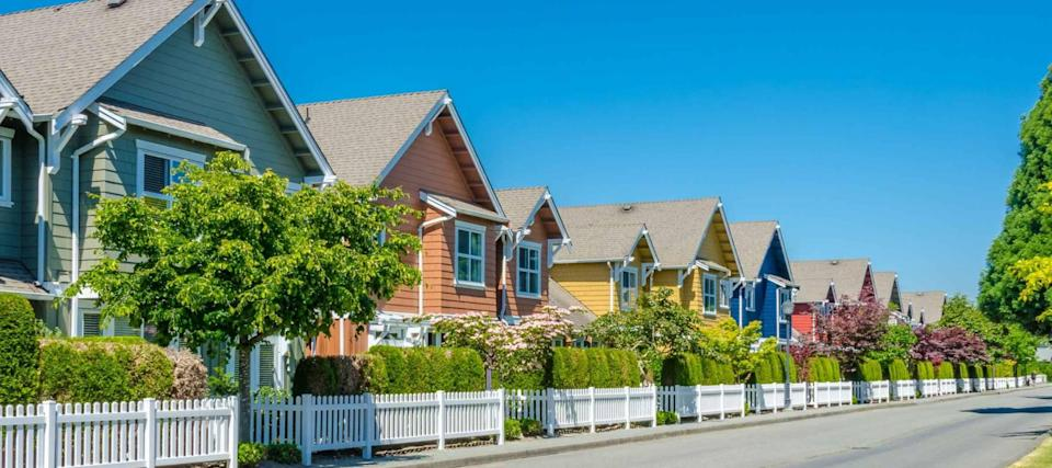 Mortgage rates rise slightly, but you still have a window to snag a COVID deal