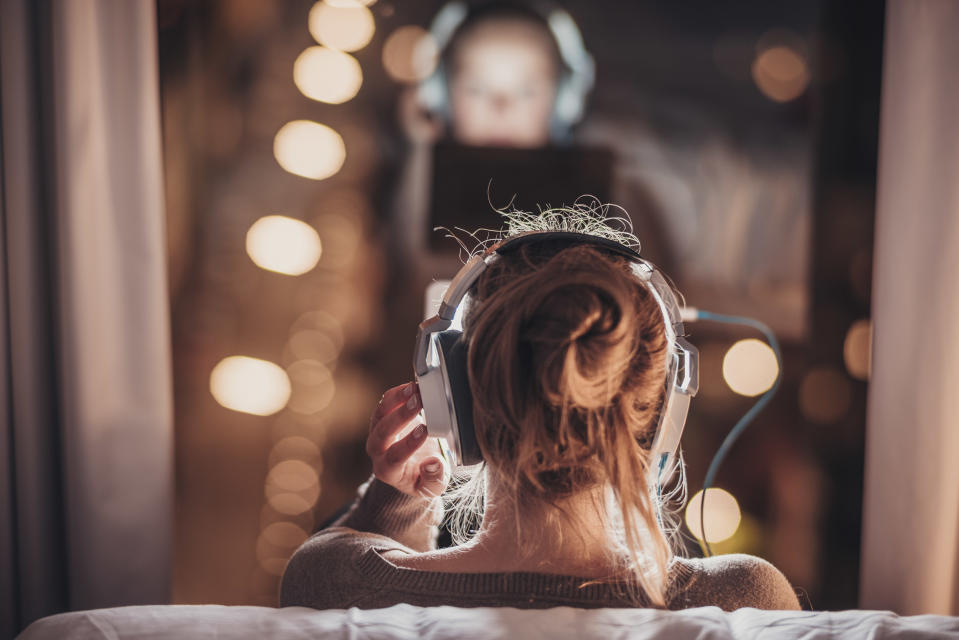 Bag yourself free music for six months (Getty Images)