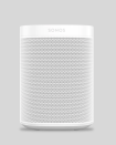 """<p><strong>Sonos</strong></p><p>sonos.com</p><p><strong>$219.00</strong></p><p><a href=""""https://go.redirectingat.com?id=74968X1596630&url=https%3A%2F%2Fwww.sonos.com%2Fen-us%2Fshop%2Fone.html&sref=https%3A%2F%2Fwww.cosmopolitan.com%2Fstyle-beauty%2Ffashion%2Fg29194509%2Fgifts-for-college-students%2F"""" rel=""""nofollow noopener"""" target=""""_blank"""" data-ylk=""""slk:Shop Now"""" class=""""link rapid-noclick-resp"""">Shop Now</a></p><p>A WiFi, portable speaker is basically a must-have when they wanna turn up their favorite song.</p>"""