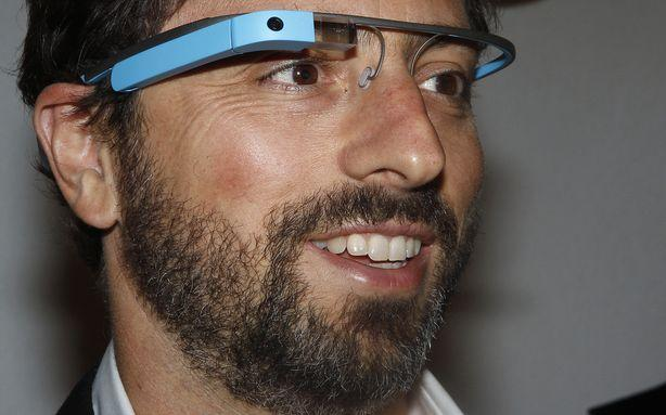 Why Google Glass's Hotword is 'OK Glass' and Not 'Pew Pew Pew'