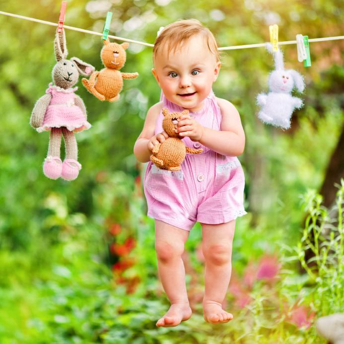 """<div class=""""caption-credit""""> Photo by: istock</div><b>1. Children aren't handed-out on a first come, first serve basis.</b> <br> In fact, I don't think my foster agency keeps an adoptive parent wait list. Adoption is an accidental side effect of foster care, not the main goal. As such, it's not very organized- or concerned about fairness on the prospective adoptive parent. The focus is on the kids. <br> <a href=""""http://www.babble.com/mom/parent-humor-mom-secrets-kids-dont-know/parent-humor-mom-secrets-kids-dont-know-1/?cmp=ELP