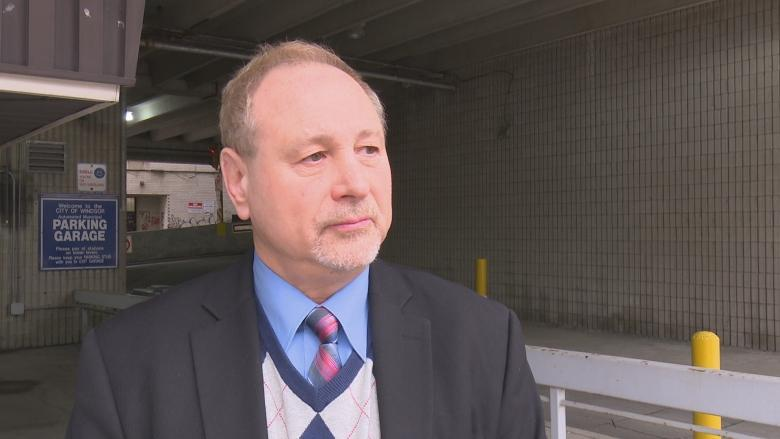 City should be embarrassed for asking $14K for FOI about parking garage, says expert
