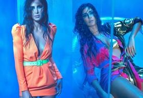 Put on your sunglasses, Katrina Kaif is a 'UV ray' in this sexy photoshoot