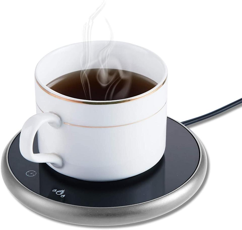 PG Coffee Mug Warmer - Amazon, $24 (originally $28)