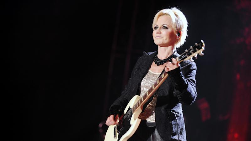 The Cranberries: Neues Album kommt Ende April