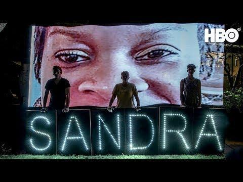 """<p>When discussing the racial injustice faced by Black Americans, it's important not to leave Black women out of the conversation. Activist Sandra Bland was pulled over for a traffic violation and, three days later, found dead in her jail cell. She is just one of countless Black women whose experience with racism deserves to be told. This film shares her story and follows the two-year case that began shortly after her death. </p><p><a class=""""link rapid-noclick-resp"""" href=""""https://play.hbogo.com/feature/urn:hbo:feature:GW84sagqph7qukAEAAAHe?camp=Search&play=true"""" rel=""""nofollow noopener"""" target=""""_blank"""" data-ylk=""""slk:Watch Now"""">Watch Now</a></p><p><a href=""""https://www.youtube.com/watch?v=3wsRe454u8s"""" rel=""""nofollow noopener"""" target=""""_blank"""" data-ylk=""""slk:See the original post on Youtube"""" class=""""link rapid-noclick-resp"""">See the original post on Youtube</a></p>"""