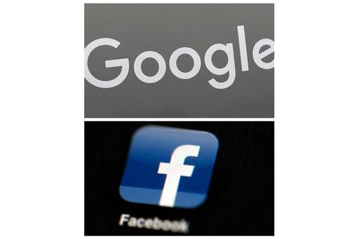 Australia To Amend Law Making Facebook, Google Pay For News