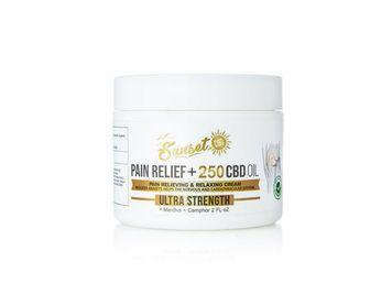 CBD serum, lotion, and body scrub on sale: See what all the hype is about