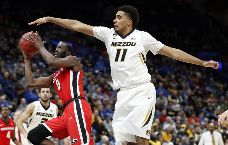 Jontay Porter Injury: Updates & Latest Details