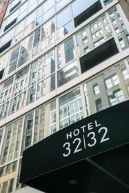 Hotel 3232 Partners With Boom Fitness as Part of Lifestyle 3232 Experience