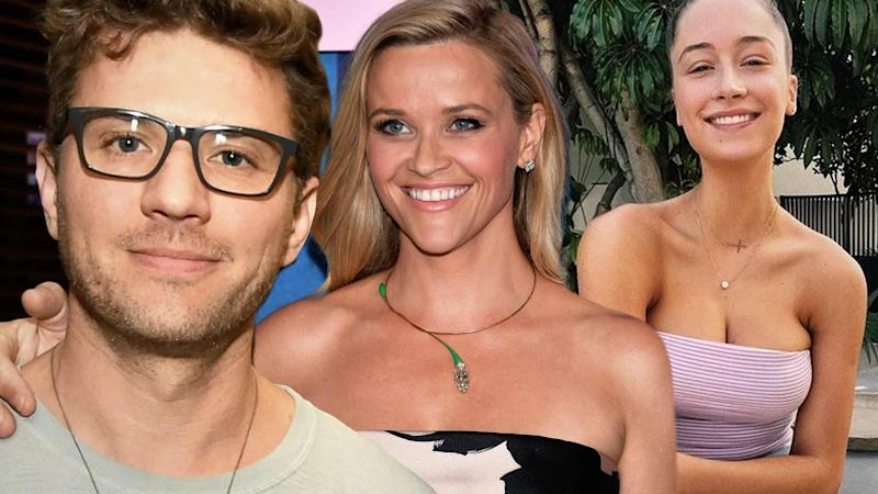 Ryan Phillippe Moves to Block Reese Witherspoon From