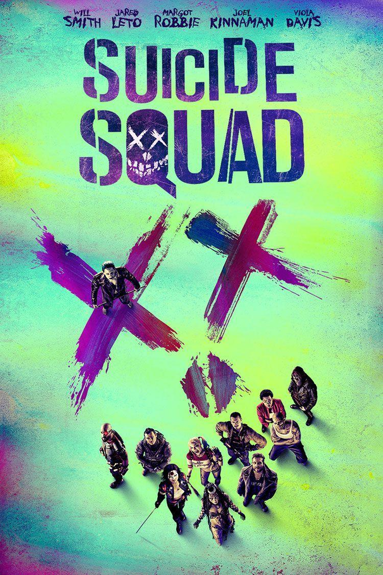 """<p><strong>$12.99</strong> <a class=""""link rapid-noclick-resp"""" href=""""https://www.amazon.com/Suicide-Squad-Will-Smith/dp/B01J7YLPGM/ref=sr_1_1?tag=syn-yahoo-20&ascsubtag=%5Bartid%7C2089.g.19687212%5Bsrc%7Cyahoo-us"""" rel=""""nofollow noopener"""" target=""""_blank"""" data-ylk=""""slk:BUY NOW"""">BUY NOW</a></p><p>This one was admittedly a dud for critics, but it gave us Margot Robbie as Harley Quinn. Anyone who did anything for Halloween in 2016 could attest to the <a href=""""https://www.amazon.com/Rubies-Womens-Suicide-Deluxe-Costume/dp/B01COL8S1A/ref=sr_1_4?tag=syn-yahoo-20&ascsubtag=%5Bartid%7C2089.g.19687212%5Bsrc%7Cyahoo-us"""" rel=""""nofollow noopener"""" target=""""_blank"""" data-ylk=""""slk:Harley effect"""" class=""""link rapid-noclick-resp"""">Harley effect</a> that went down that year. </p>"""