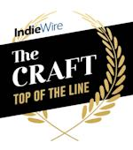 IndieWire The Craft Top of the Line
