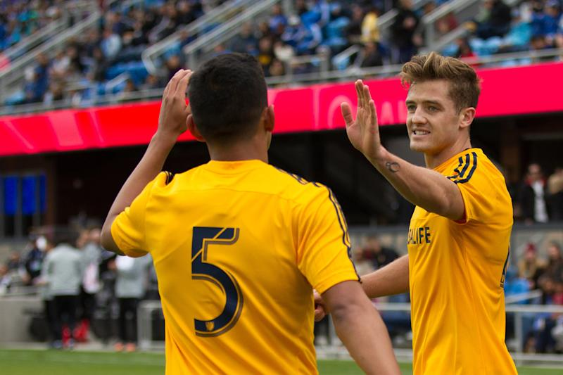 Reports Mls Owners Players Avoid Work Stoppage Agree To New Cba