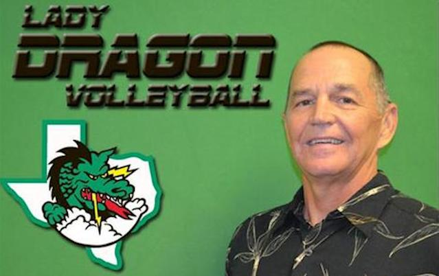 Southlake (Texas) Caroll High volleyball coach Arthur Stanfield is out of a job after a 48-2 season -- Southlake Carroll Athletic Boosters