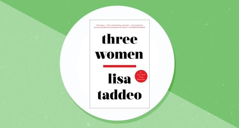 Three Women. (Photo: Amazon)