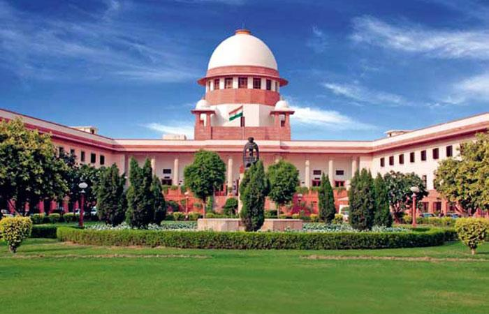 SC to hear BCCI issues on March 24