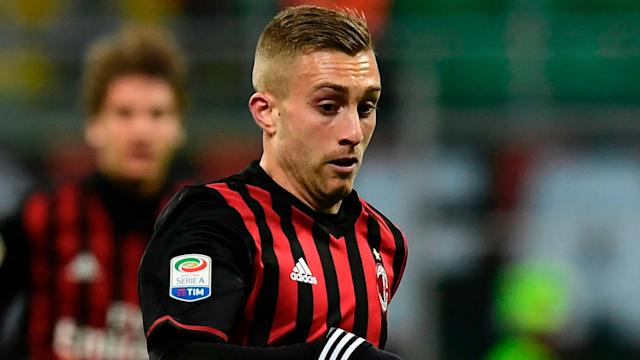 The Catalan winger is impressing at AC Milan, but could still return to Camp Nou in a buy-back deal in the summer