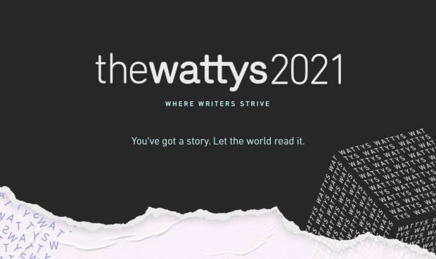 On Wednesday, Wattpad announced the opening of submissions for its 2021 Watty Awards. The Toronto-based company and its Watty Award winners have had an increasingly significant influence on young adult fiction developed for the screen.  (Wattpad - image credit)