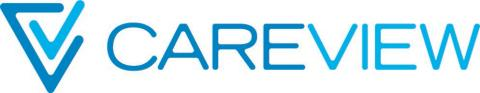 CareView Communications Expands and Modernizes Product Offerings for Hospitals