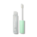<p>You'll feel a cooling sensation as soon as you swipe the <span>E.l.f. Cosmetics Mint Melt Lip Gloss</span> ($4) across your pout. You can use the gloss alone or layer it on top of your favorite lipstick to boost shine and increase fullness. </p>