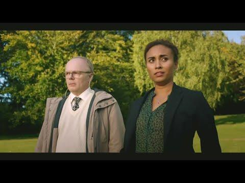 "<p><strong>Catch up on the first episode on ITV Player, then watch Sundays at 9pm on ITV </strong></p><p>The unlikely crime-solving detective duo return to Bath for three special episodes – and they have a whole host of famous faces joining them, including Rob Brydon, Patsy Kensit and Rob Brydon.</p><p><a href=""https://www.youtube.com/watch?v=ibm8PdyqNes"" rel=""nofollow noopener"" target=""_blank"" data-ylk=""slk:See the original post on Youtube"" class=""link rapid-noclick-resp"">See the original post on Youtube</a></p>"