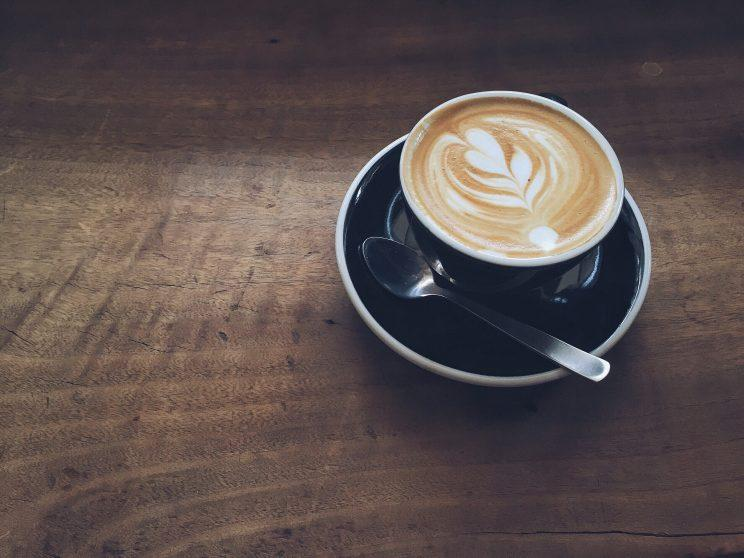 Have we been making coffee all wrong? [Photo: Getty]