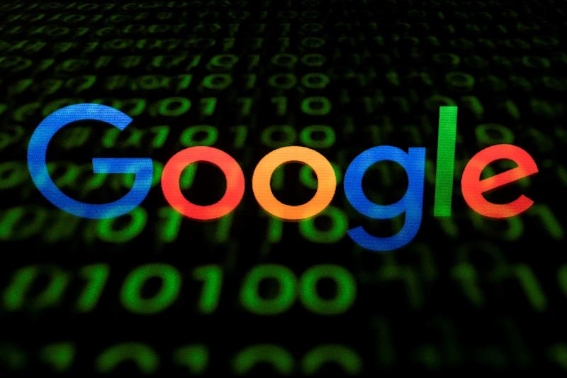 Google Plans Not to Renew Its Contract With Pentagon
