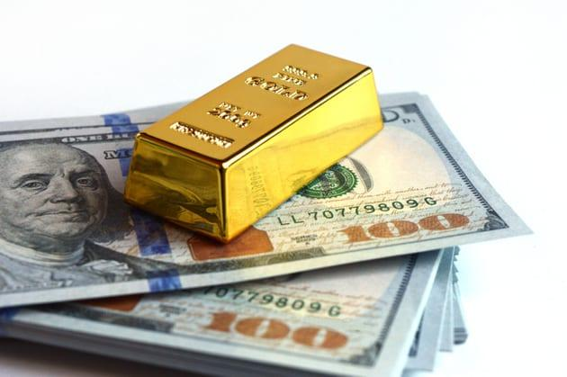 Price of Gold Fundamental Daily Forecast – Traders Keeping Powder Dry Ahead of Powell's Jackson Hole Speech on Friday