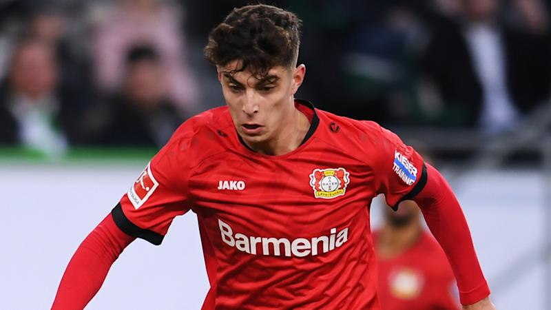 Rumour Has It: Havertz wants Chelsea move, Griezmann gets Barcelona reassurance