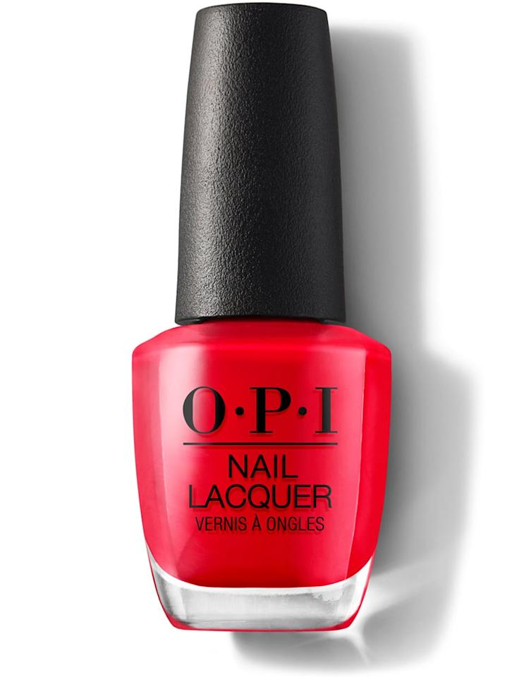 "<p><a href=""https://www.popsugar.com/buy/OPI-Nail-Lacquer-Cajun-Shrimp-493641?p_name=OPI%20Nail%20Lacquer%20in%20Cajun%20Shrimp&retailer=opi.com&pid=493641&price=11&evar1=bella%3Aus&evar9=46669547&evar98=https%3A%2F%2Fwww.popsugar.com%2Fbeauty%2Fphoto-gallery%2F46669547%2Fimage%2F46669810%2FOPI-Nail-Lacquer-in-Cajun-Shrimp&list1=celebrity%20beauty%2Cmanicure%2Cnails%2Ckhloe%20kardashian%2Cnail%20art%2Cbeauty%20trends%2Ccelebrity%20nails%2Cbeauty%20news&prop13=mobile&pdata=1"" rel=""nofollow"" data-shoppable-link=""1"" target=""_blank"" class=""ga-track"" data-ga-category=""Related"" data-ga-label=""https://www.opi.com/nail-products/nail-polish/cajun-shrimp#ytVMXe7KysWkAVbR.97"" data-ga-action=""In-Line Links"">OPI Nail Lacquer in Cajun Shrimp</a> ($11)</p>"