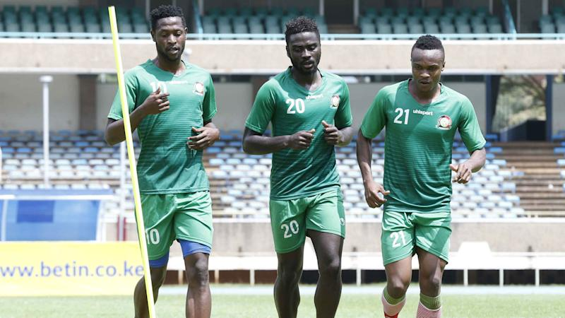 How to watch Afcon 2019 matches in Kenya