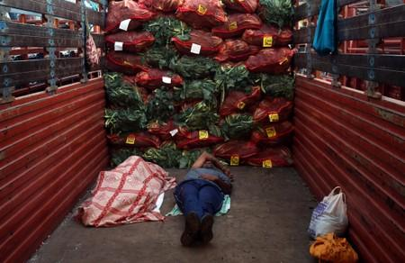 India's July WPI inflation slows to more than two-year low as economy falters