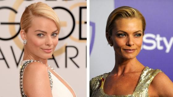 Famous doppelgangers: 6 superstar duos that are impossible to tell apart