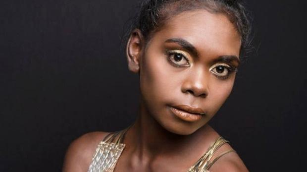 Indigenous Austrlian To Represent NT In Miss World Australia Final