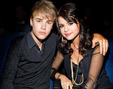 Rep: Justin Bieber, Selena Gomez Are Not Getting Engaged