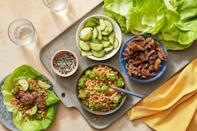 "<p>blueapron.com</p><p><strong>$60.00</strong></p><p><a href=""https://cook.blueapron.com/wellness"" rel=""nofollow noopener"" target=""_blank"" data-ylk=""slk:Shop Now"" class=""link rapid-noclick-resp"">Shop Now</a></p><p>Healthy, delish, and super simple, Blue Apron meals include recipes and all the ingredients they'll need to create dishes so good they'll be proudly Instagramming every one. Pre-priced gift cards begin at $60, or you can choose the amount you'd like to send them to use toward any subscription meal plan.</p><p><strong>RELATED: </strong><a href=""https://www.countryliving.com/food-drinks/g34016464/gifts-for-foodies/"" rel=""nofollow noopener"" target=""_blank"" data-ylk=""slk:21 Holiday Gifts for Foodies That'll Get Them Cooking"" class=""link rapid-noclick-resp"">21 Holiday Gifts for Foodies That'll Get Them Cooking</a></p>"