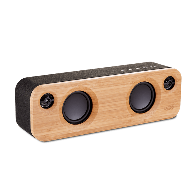 https://thehouseofmarley.jp/product/get-together-mini/