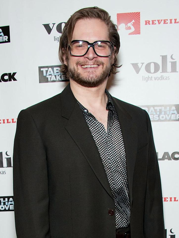 "<p><b>A Conversation With Bryan Fuller</b><br><br> </p><p><b>What:</b> The mastermind behind ""Wonderfalls"" and ""Pushing Daisies"" as well as the upcoming ""Hannibal"" and ""Mockingbird Lane"" gets his own solo hour to talk about whatever the heck he wants to talk about.<br>  <b><br>When:</b> Saturday, 1pm; Room 7AB<br> <b><br>Appropriate Wait Time:</b> 15 minutes. Fuller's a smart, engaging speaker, and while we're skeptical about his new projects, we're always happy to listen to him explain his choices.</p>"
