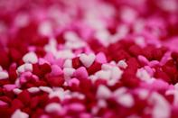 """<p> This background practically screams Valentine's Day. </p> <p><a href=""""http://media1.popsugar-assets.com/files/2021/01/04/988/n/1922507/8886cdc2e7a8d130_sharon-mccutcheon-J3m69BAg30s-unsplash/i/valentine-day-zoom-backgrounds.jpg"""" class=""""link rapid-noclick-resp"""" rel=""""nofollow noopener"""" target=""""_blank"""" data-ylk=""""slk:Download this Zoom background image here."""">Download this Zoom background image here. </a></p>"""