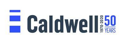 As a leading provider of executive talent, Caldwell enables clients to thrive and succeed by helping them identify, recruit and retain the best people. (CNW Group/The Caldwell Partners International Inc.)