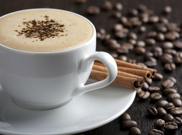 <b>Coffee </b><br>Whilst you would likely hear all about the negative impacts of drinking too much coffee, you should also know that coffee is brimming with antioxidants, which are essential to build immunity and strengthen the body against diseases. Moreover, it is known to reduce the risk of Type-II Diabetes.