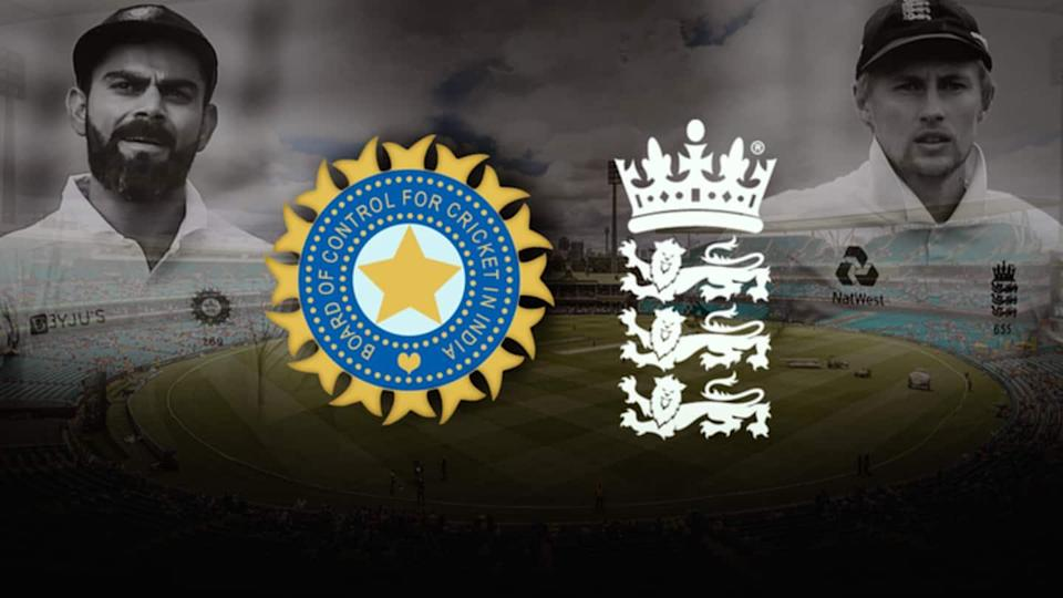 India vs England, 1st Test: Records that can be scripted