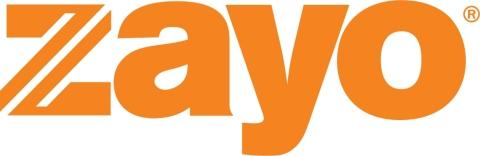 Zayo to Provide High-Capacity Internet for Research and Education