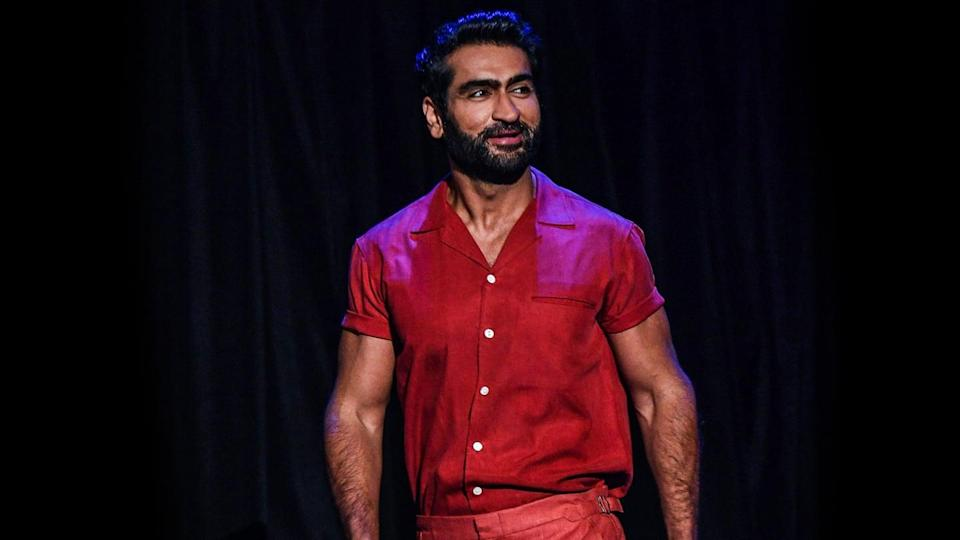 Kumail Nanjiani to play Chippendales, first all-male stripping troupe, founder