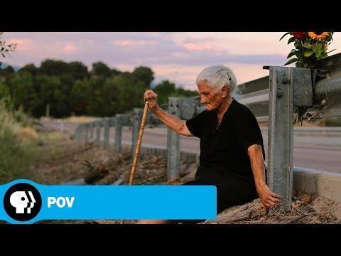 """<p>Filmed over the course of six years, this 2020 Emmy winner for Best Documentary powerfully captures the epic struggle of Spanish citizens who lived under the forty-year dictatorship of General Franco, making for a stirring testament to Spain's national pain. </p><p><a class=""""link rapid-noclick-resp"""" href=""""https://www.netflix.com/title/81086605"""" rel=""""nofollow noopener"""" target=""""_blank"""" data-ylk=""""slk:Watch Now"""">Watch Now</a></p><p><a href=""""https://www.youtube.com/watch?v=68c_E5fiaD0"""" rel=""""nofollow noopener"""" target=""""_blank"""" data-ylk=""""slk:See the original post on Youtube"""" class=""""link rapid-noclick-resp"""">See the original post on Youtube</a></p>"""