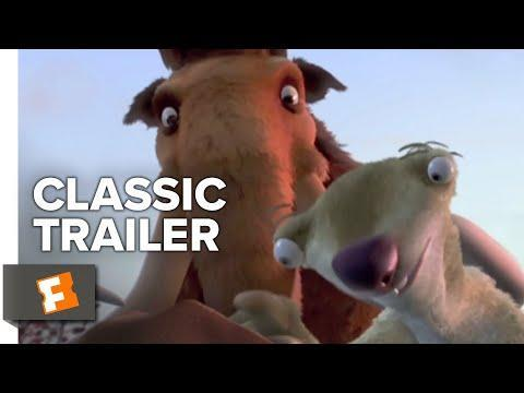 """<p>Hey, you asked for winter? I'm gonna give you winter, in the form of an actual <em>Ice Age</em>. There are five films in the<em> Ice Age</em> universe, and they're all pretty great, if you ask me. But the OG makes this list because it's the one that started it all: Manny, a wooly mammoth, meets Sid, a talkative ground sloth, and together, they find a human baby they must set out to return. Watch this one with your baby cousin who loves anything animated. </p><p><a class=""""link rapid-noclick-resp"""" href=""""https://www.amazon.com/Ice-Age-Chris-Wedge/dp/B000I9U8KK?tag=syn-yahoo-20&ascsubtag=%5Bartid%7C10058.g.23305370%5Bsrc%7Cyahoo-us"""" rel=""""nofollow noopener"""" target=""""_blank"""" data-ylk=""""slk:WATCH IT"""">WATCH IT</a></p><p><a href=""""https://www.youtube.com/watch?v=i4noiCRJRoE"""" rel=""""nofollow noopener"""" target=""""_blank"""" data-ylk=""""slk:See the original post on Youtube"""" class=""""link rapid-noclick-resp"""">See the original post on Youtube</a></p>"""
